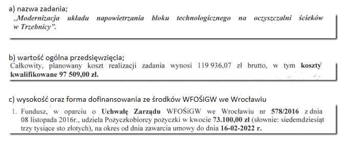 dofinansowanie WFOŚiGW.png